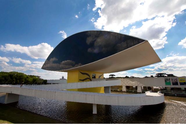 museu-oscar-niemeyer-secret-world