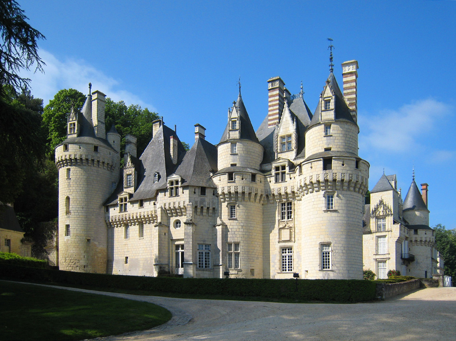 castello-di-usse-e-la-bella-addormentata-secret-world