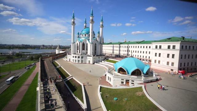 the-qol-arif-mosque-secret-world