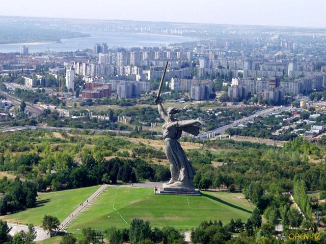 volgograd-and-the-battle-of-stalinngrad-secret-world