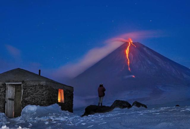 the-kamchatka-peninsula-secret-world