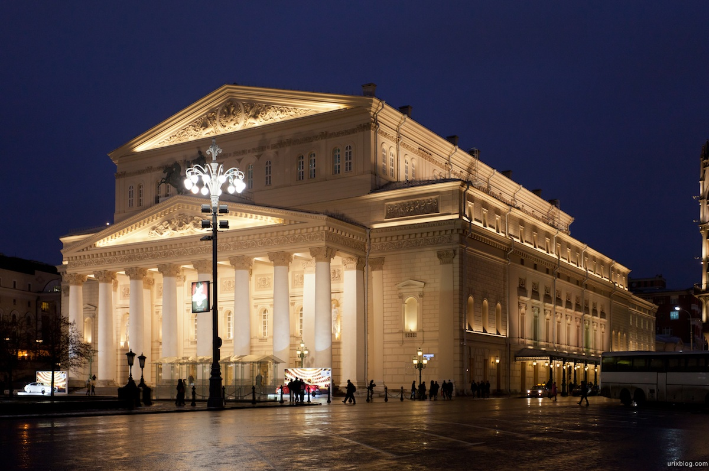 the-bolshoi-theatre-secret-world