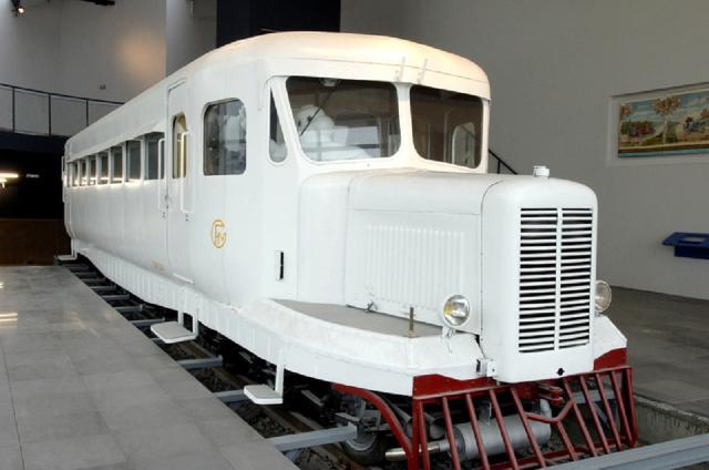 il-treno-micheline-secret-world