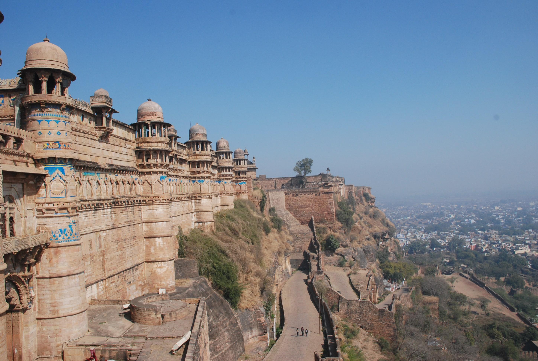 gwalior-medieval-fort-secret-world