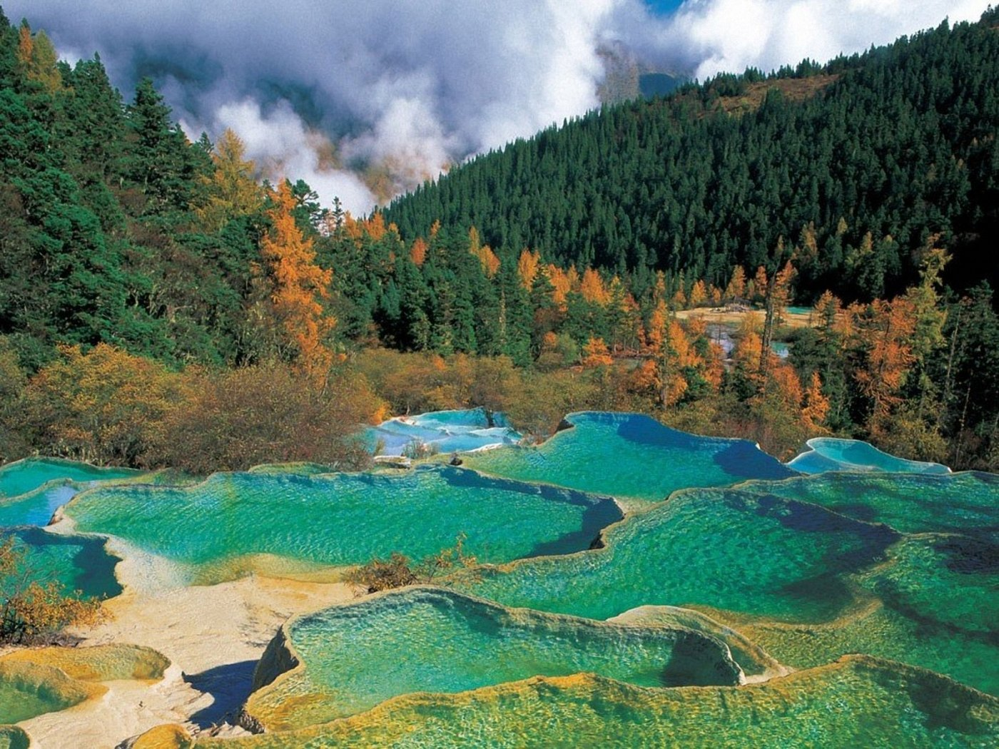 jiuzhaigou-valley-wonderlands-on-the-ear-secret-world