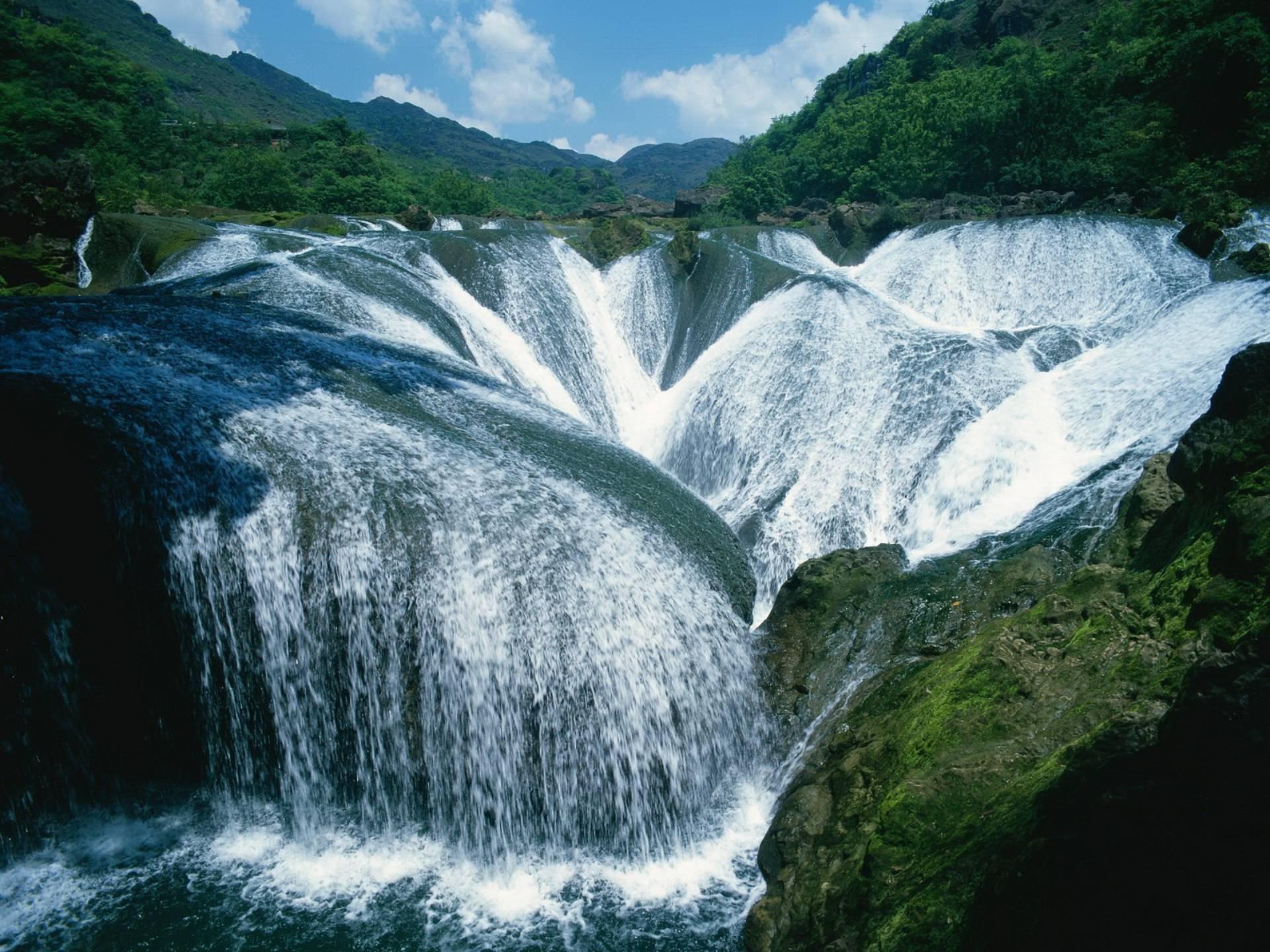 pearl-shoal-waterfall-secret-world