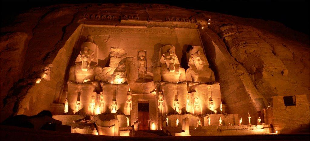 abu-simbel-temple-egypt-secret-world