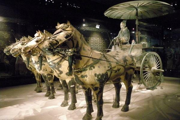 terracotta-army-jewels-of-xian-secret-world