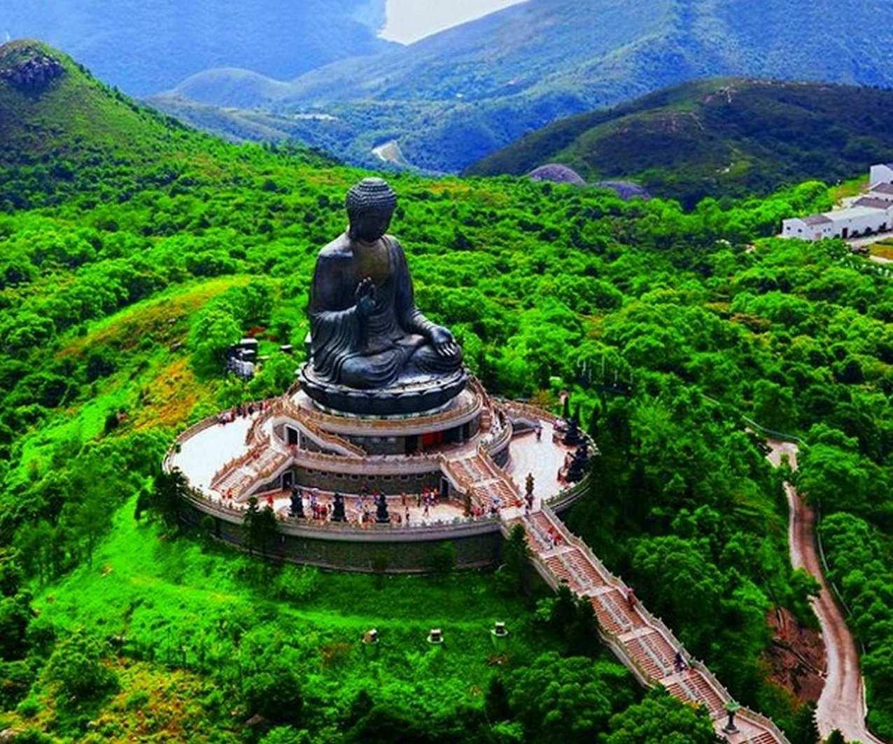 hong-kong-tian-tan-buddha-the-big-bud-secret-world