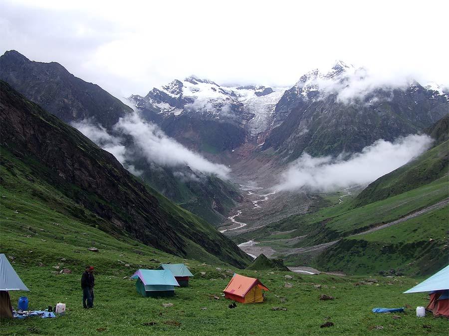 khatling-glacier-secret-world