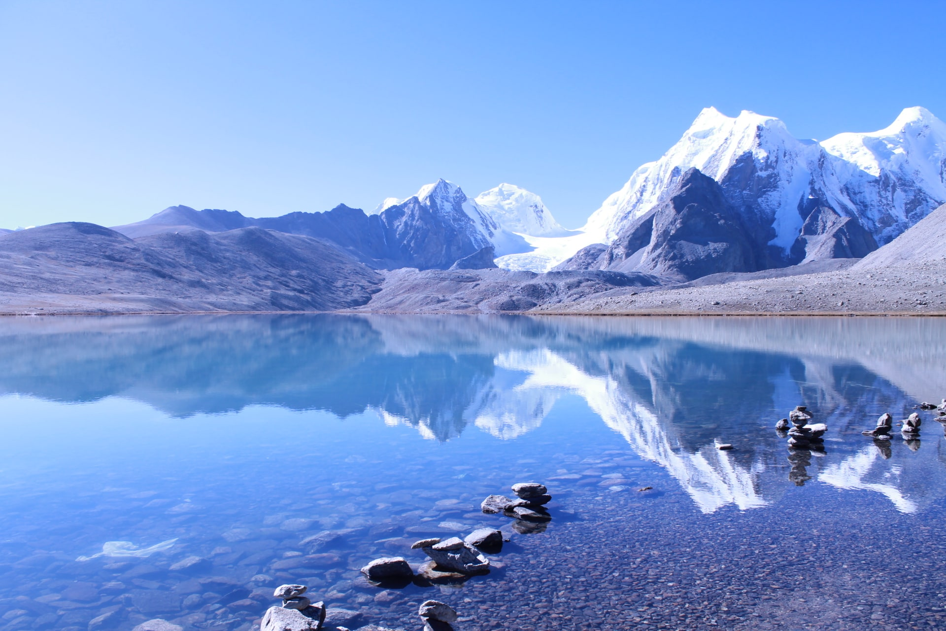 gurudongmar-lake-one-of-the-highest-lake-secret-world