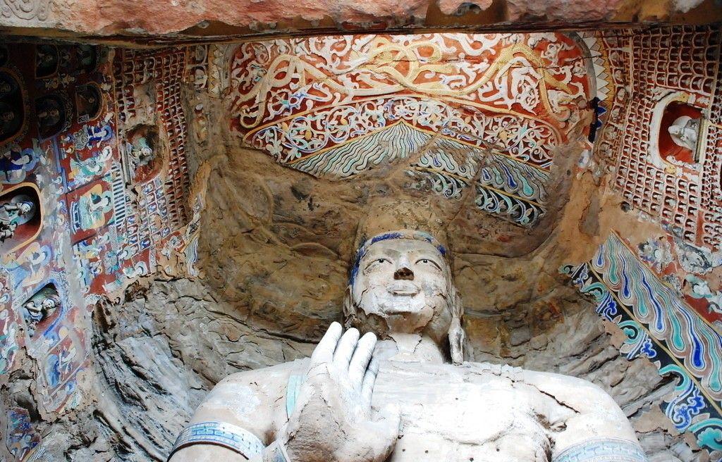 yungang-grottoes-katika-kusini-ya-mlima-wuzhou-secret-world