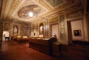 muzeum-donizetta