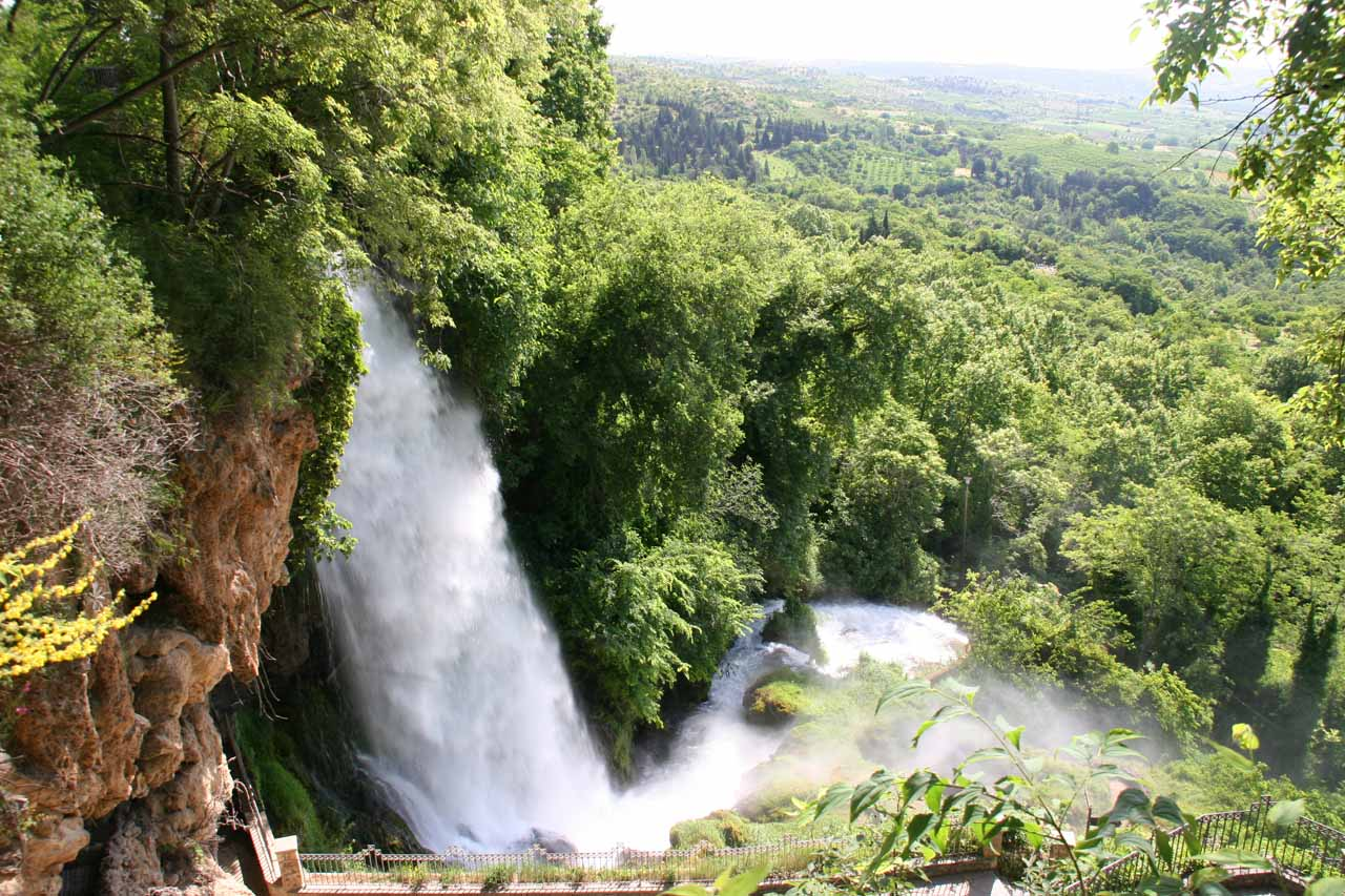 edessa-and-the-seven-waterfalls