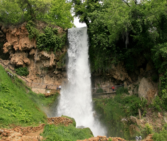 edessa-and-the-seven-waterfalls-secret-world