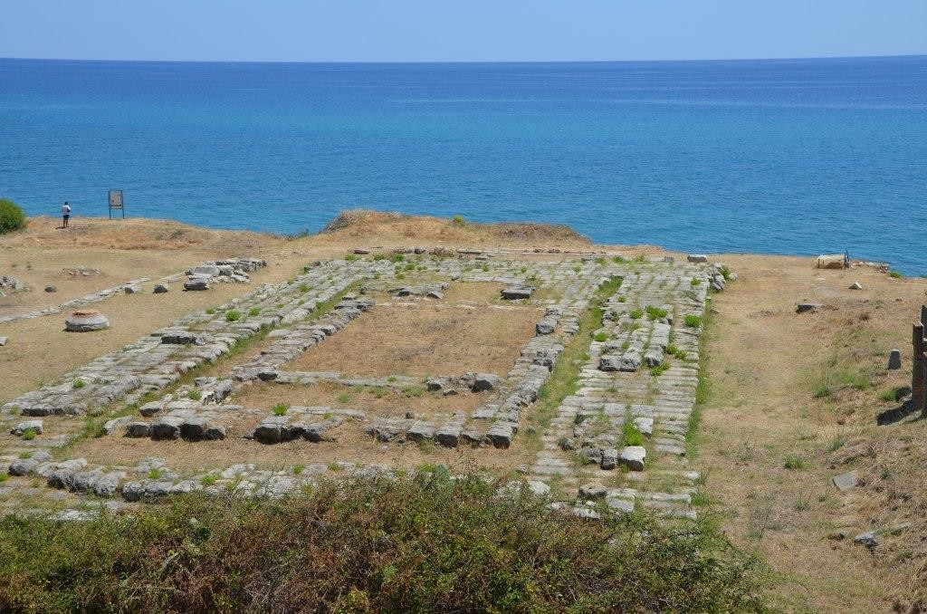 museo-e-parco-archeologico-dellantica-kau-secret-world