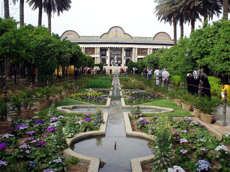 delgosha-garden-is-de-oudste-tuin-in-shira-secret-world