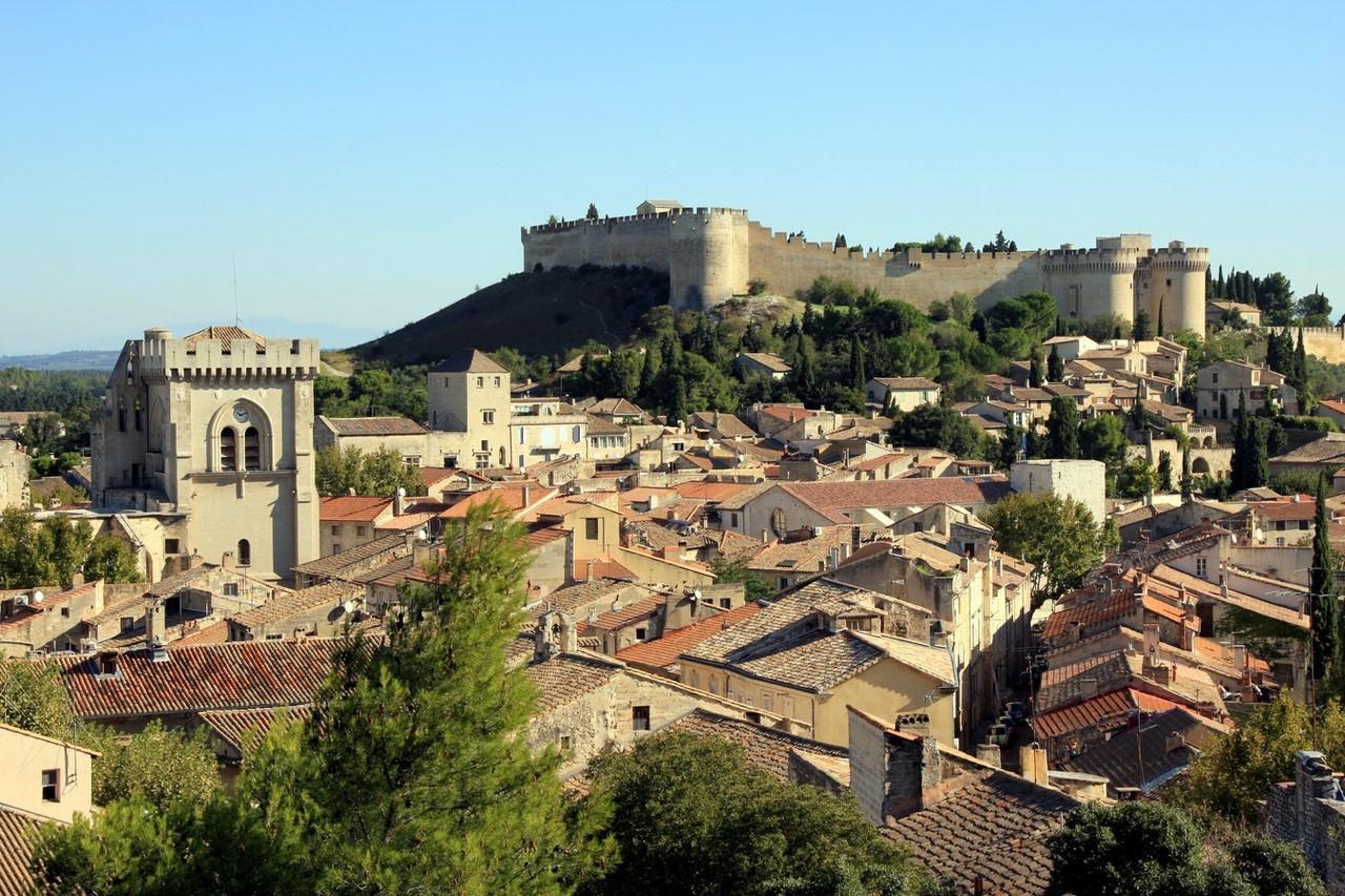 villeneuve-les-avignon-and-the-city-of-the-popes-only-t-secret-world