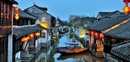 reputed-as-the-no-1-water-town-in-china-zhouzhuang-or