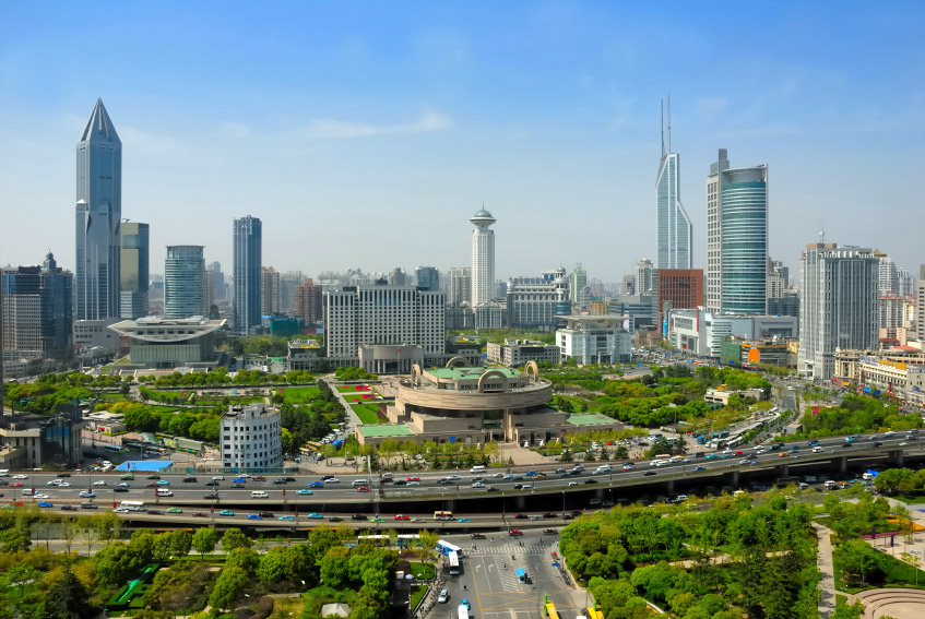 shanghai-people-square-is-a-spectacular-space-in-the-hea-secret-world