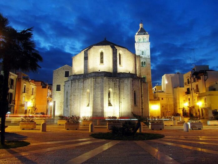 barletta-cattedrale-di-santa-maria-maggio-secret-world