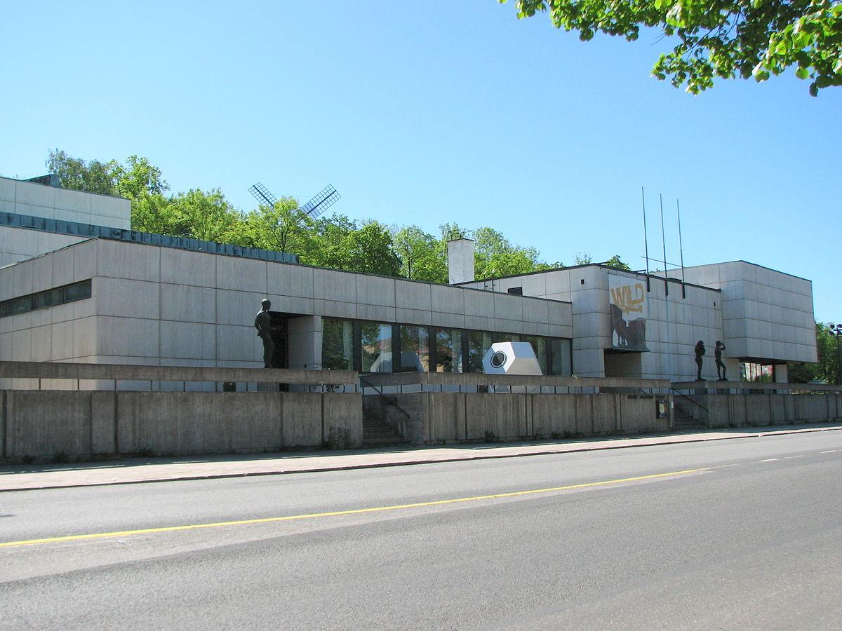 vaino-aaltonen-muzej-umjetnosti-secret-world