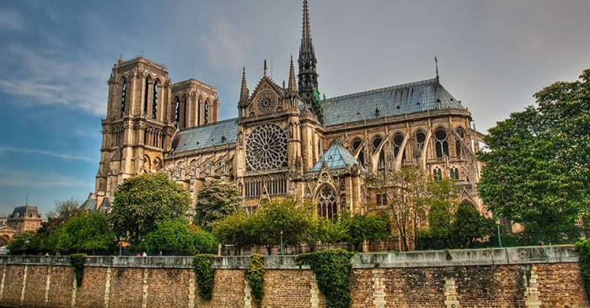 notre-dame-secret-world-secret-world