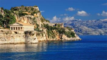 grecia-la-terra-di-omero