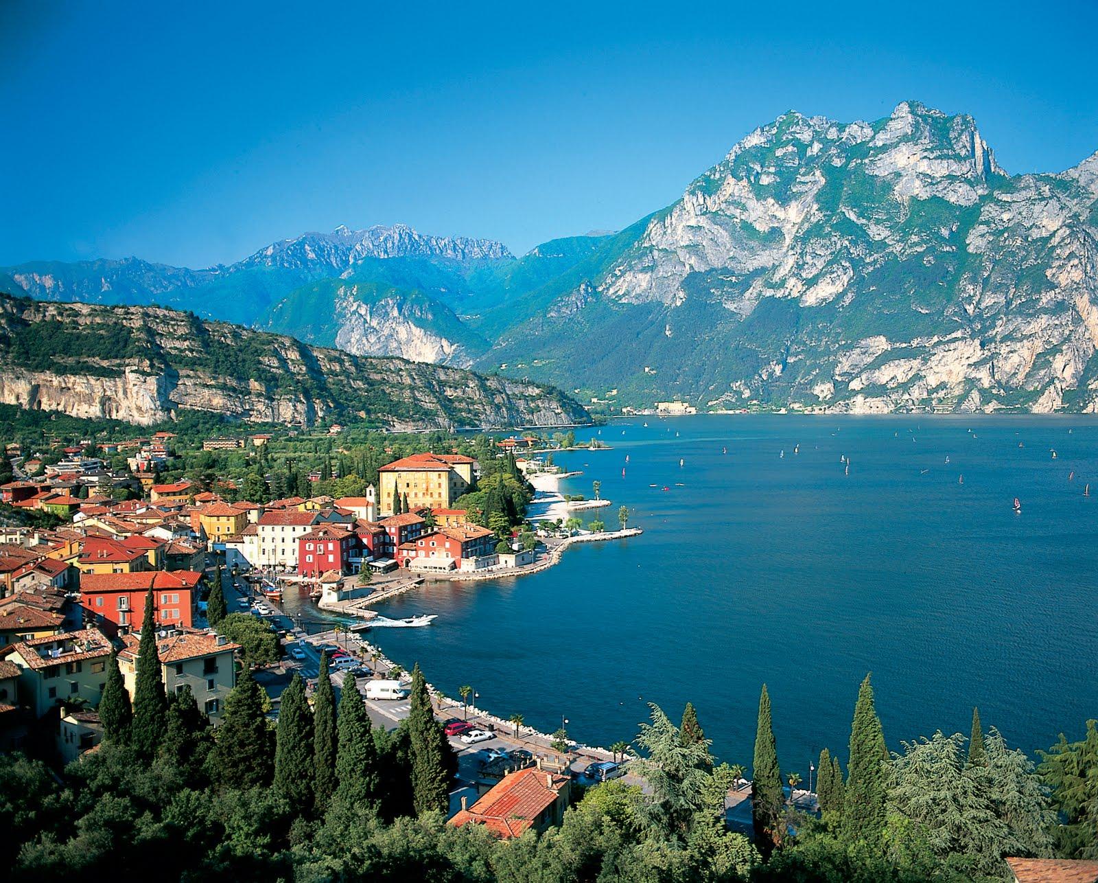 garda-il-maggiore-lago-italiano-secret-world