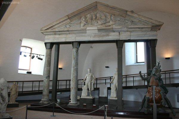 museo-archeologico-dei-campi-flegrei-secret-world