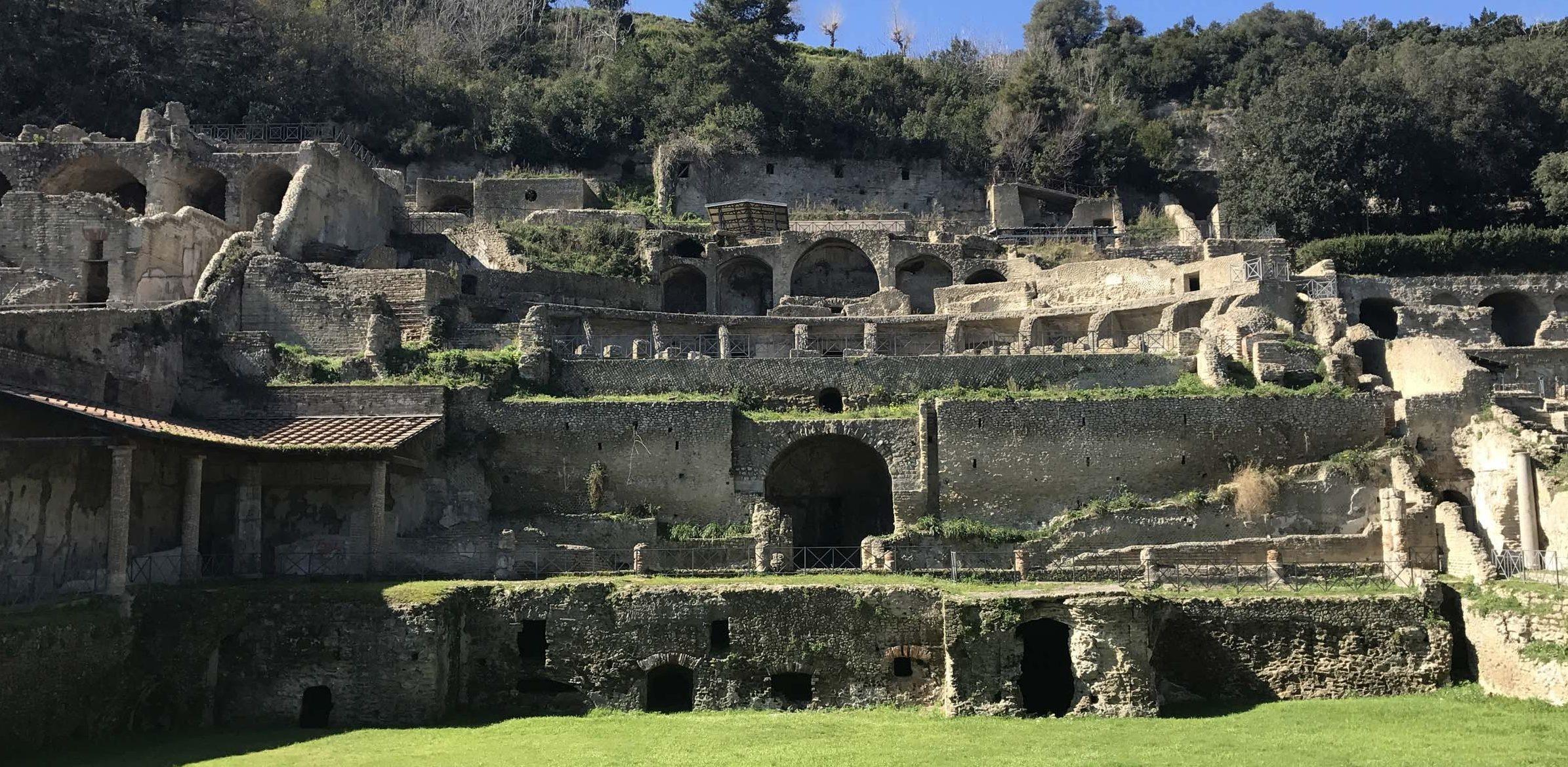 parco-archeologico-delle-terme-di-baia