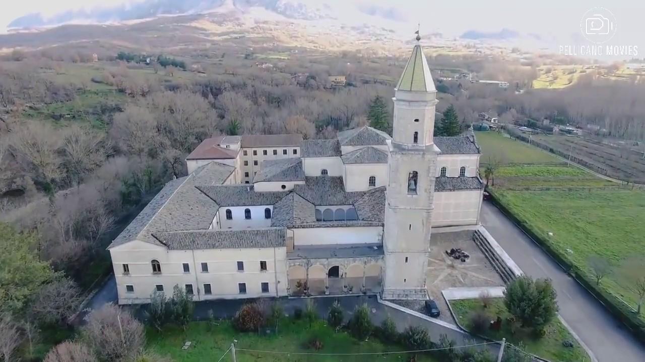 museo-di-san-francesco-a-folloni-secret-world