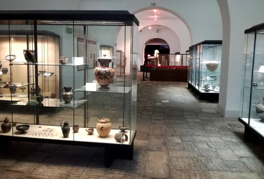 museo-archeologico-dellantica-capua-e-mit-secret-world