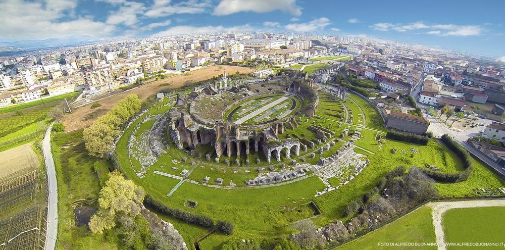 capua-e-il-secondo-anfiteatro-romano-piu-grande