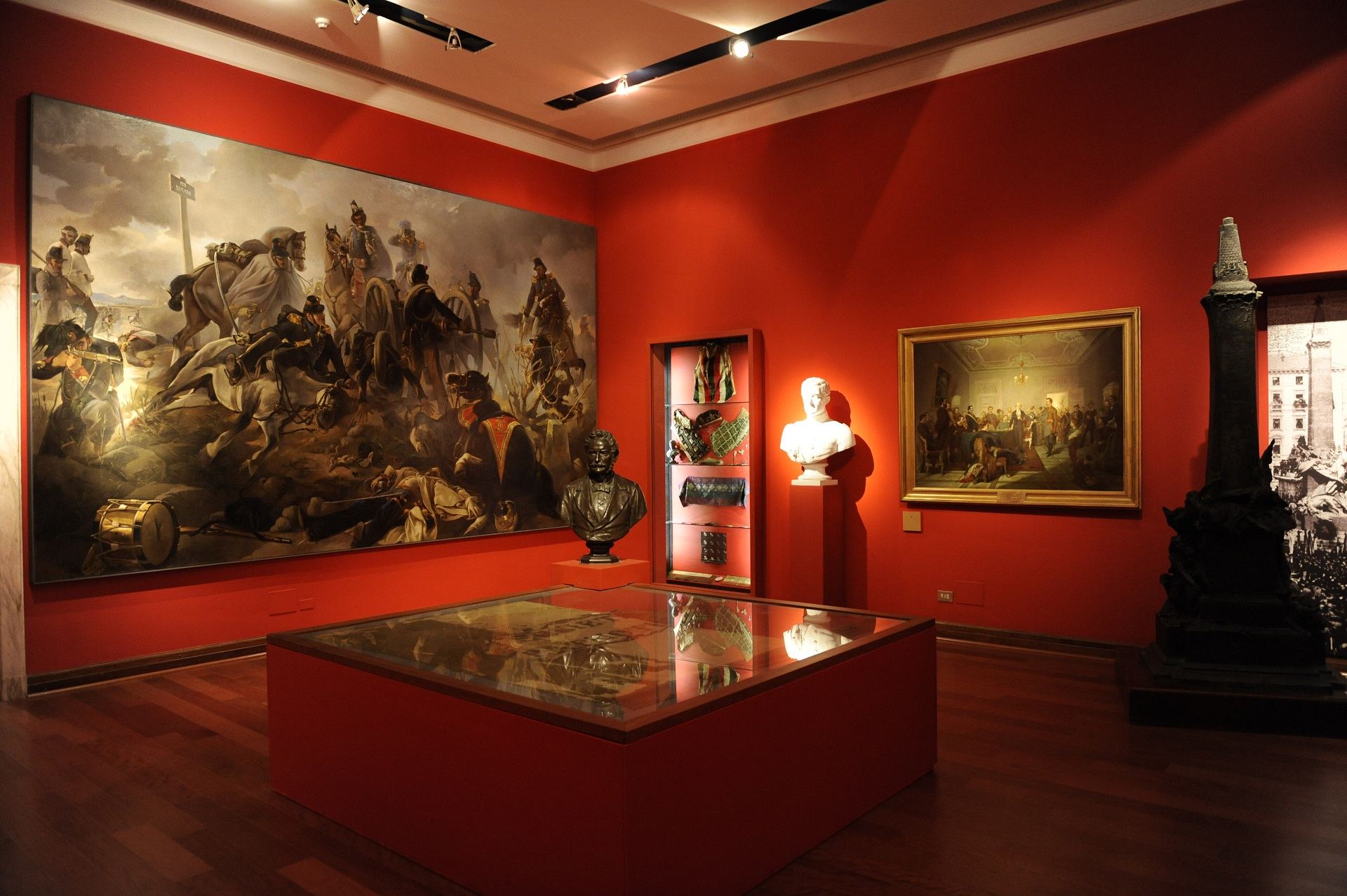 il-museo-del-risorgimento-di-milano-secret-world