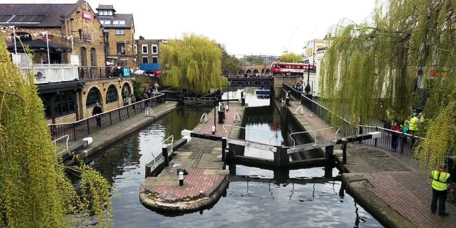 camden-the-capital-of-music-in-the-uk-secret-world