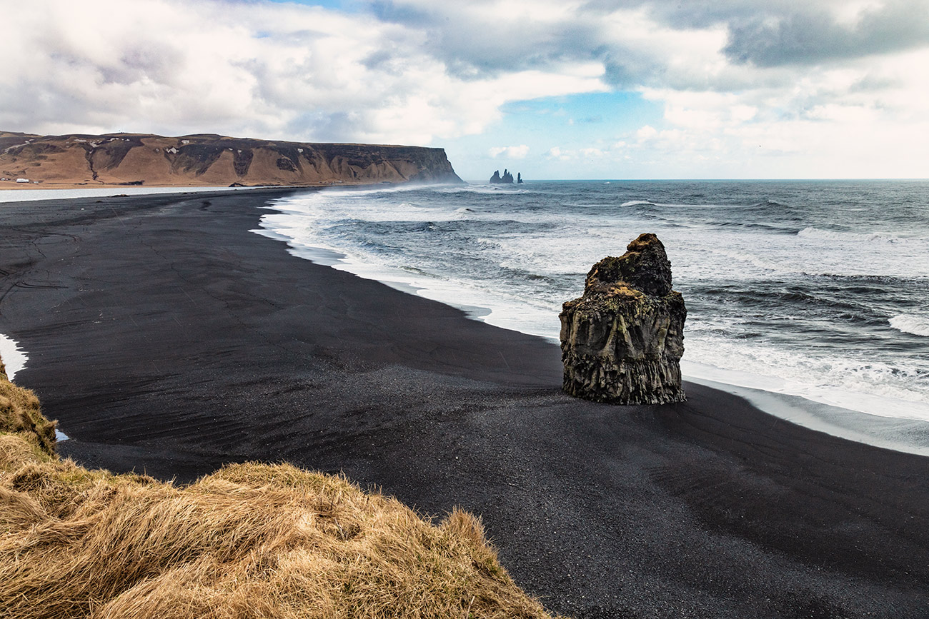 reynisfjara-a-place-out-of-the-world-secret-world