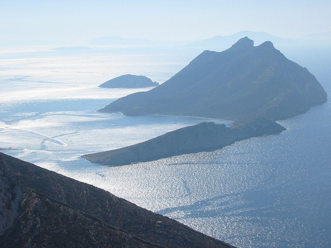 wyspa-nikuria-secret-world