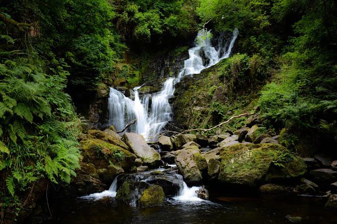 killarney-orc-waterfall-secret-world