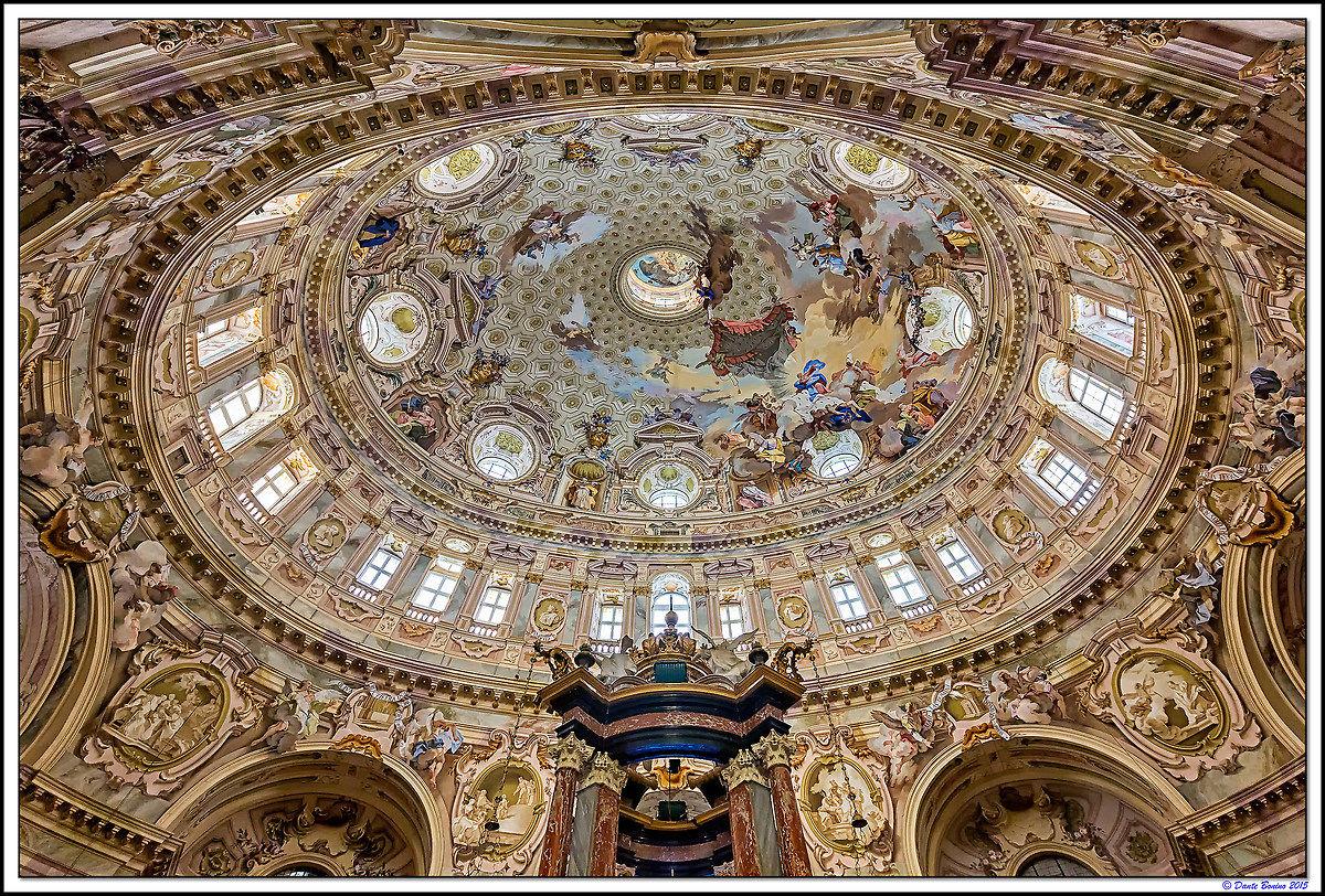sanctuaire-de-vicoforte-secret-world