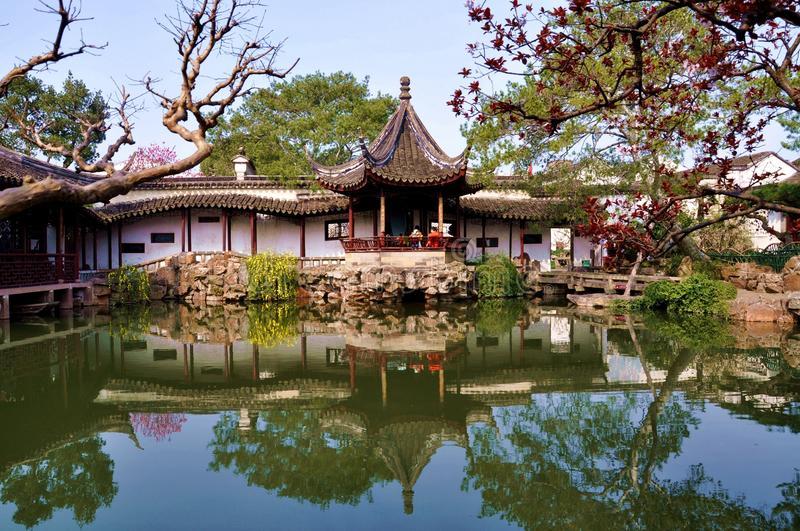 um-dos-quatro-grandes-jardins-da-china-secret-world