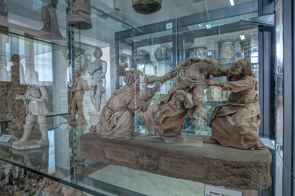museo-della-ceramica-di-caltagirone-secret-world