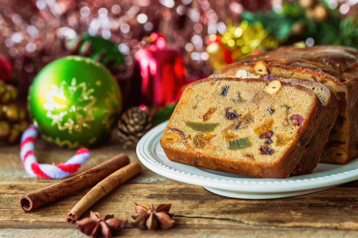 zelten-the-christmas-cake-of-trentino-alt-secret-world