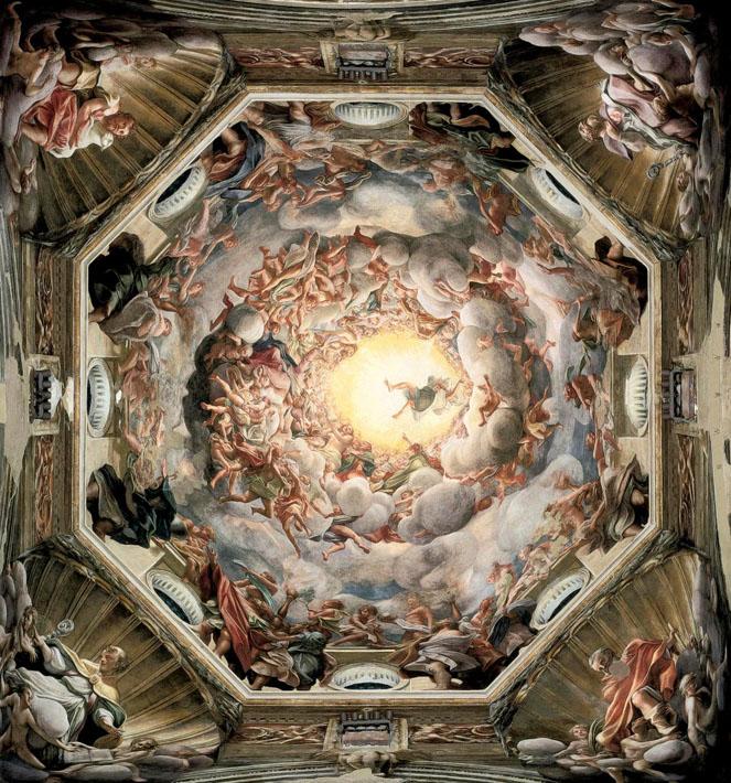 parma-correggio-och-domkyrkans-kupol-secret-world