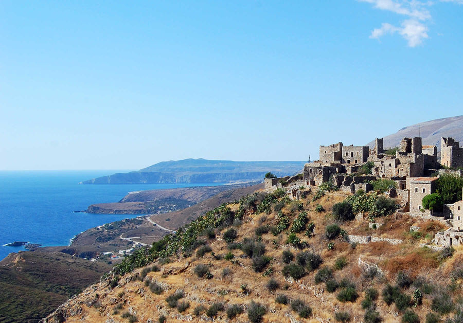 griekenland-het-schiereiland-mani-secret-world