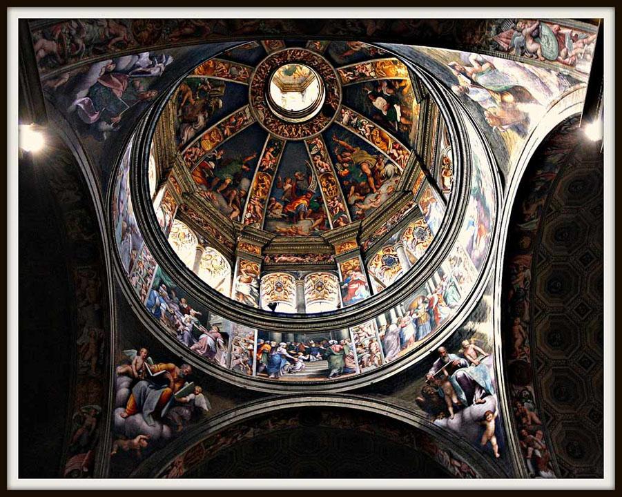 basilica-de-santa-maria-di-campagna-secret-world