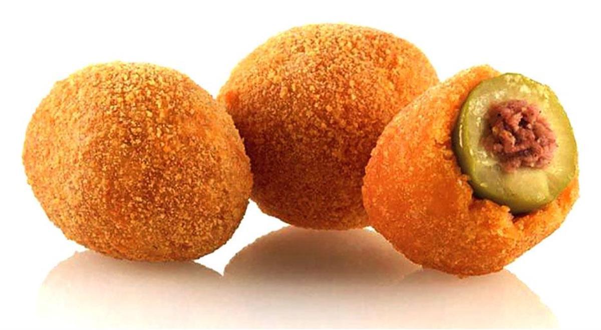 vorumerki-og-mat-olive-tenera-ascolana-secret-world