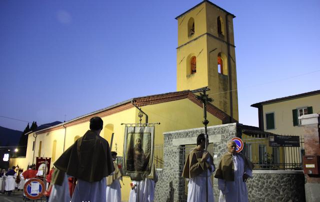 convento-di-san-francesco