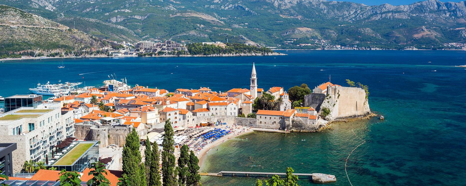 budva-is-a-beautiful-and-historic-town-with-excellent-be-secret-world