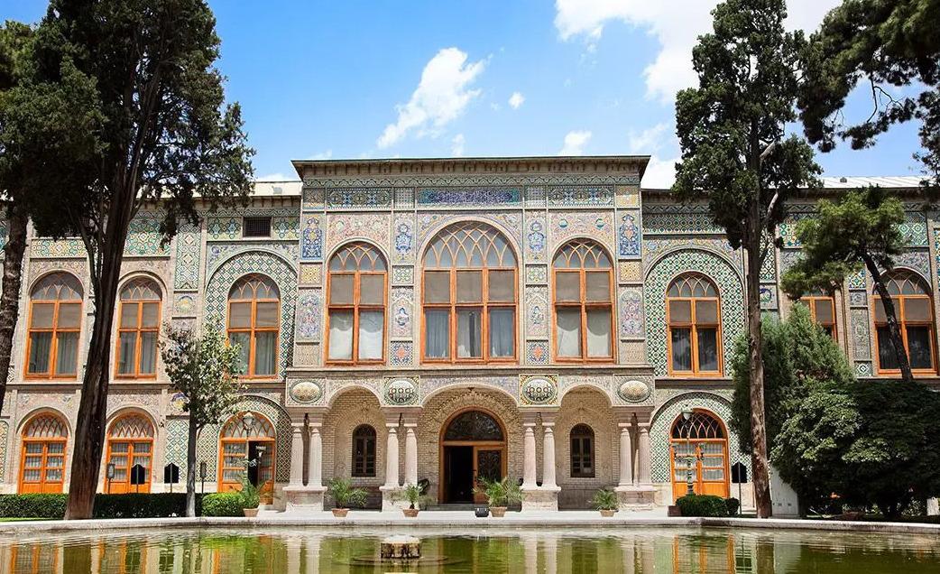 unesco-palacio-del-golestan-secret-world